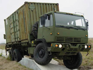 Haulmark Trailers will provide and support 973 Lightweight and Light trailers to the ADF under Land 121.