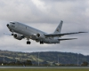 Ferra Engineering has supplied components for the Boeing P-8A Poseidon.