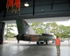 The aircraft will be arriving at Hickam Air Field of Joint Base Pearl Harbor-Hickam in three shipments. [Photo:Defence]