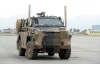 Land 400 will seek to combine the roles of the Bushmaster, ASLAV, M113.