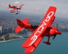The agreement will see Oracle provide the DoD with department-wide, unlimited use of more than 200 software products.