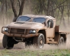 A further two Hawkei vehicles have been delivered to the Defence Materiel Organisation on schedule.
