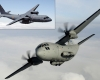 What does the ADF need more of, C-27Js or C-295s?
