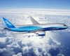 The Boeing 787 Dreamliner could benefit from this strategic research program.