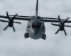 The Government has agreed to buy 10 C-27J Battlefield Airlifters.