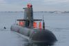 The Collins class life will most likely be extended but no one wants to speak about that yet . . . [Defence]
