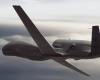 The Global Hawks could find a home on the Cocos Islands.