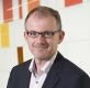 Director Australian business Jonathan Armstrong Credit: Frazer-Nash Consultancy