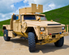 Lockheed Martin has built 22 JLTV prototype vehicles under the program's 24-month $US66.3 million engineering, manufacturing and development (EMD) phase contract awarded by the army in August 2012.