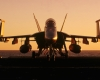 Lovitt wins worldwide F/A-18 contract from Boeing.