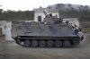 The upgraded M113, now known as M113AS4 will NOT be scrapped. Credit: Defence