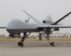 The opening of the site is an element of plans to double the number of General Atomics MQ-9 Reaper UAVs operating in Afghanistan.