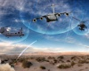 DIRCM for Boeing Platforms. [Photo:Elbit Systems]