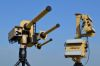 Anti-UAS Defence Systems will be increasingly used to combat UAS approaching sensitive facilities and areas. Credit: Blighter Surveillance Systems