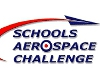 Funding to attend the aerospace challenge will be provided through the Industry Skilling Program Enhancement package.