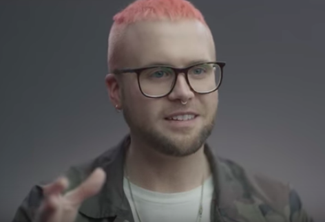 chris-wylie2.png