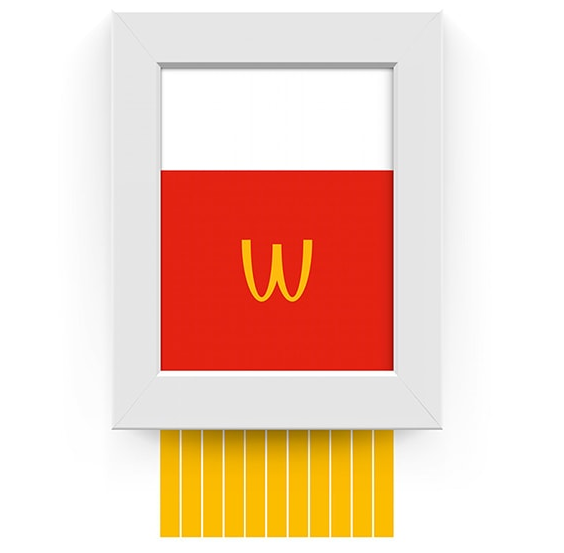 maccas-mod.png