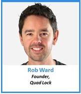 rob-ward.jpg