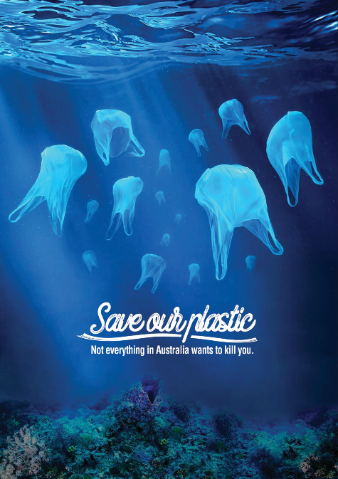 save-plastic.png
