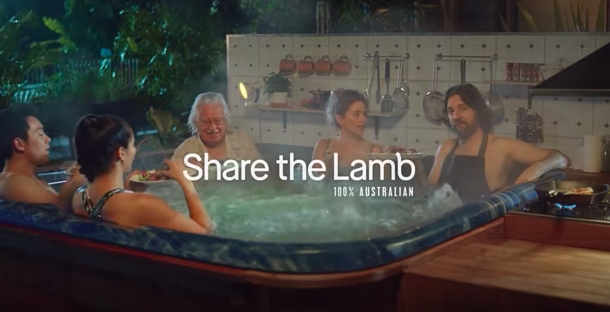 Share the Lamb3.png