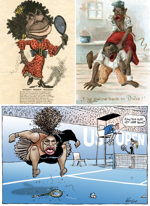 serena-cartoon-vs-jim-crow.png
