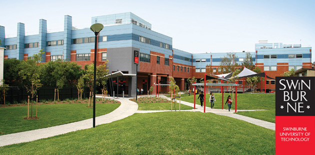 swinburne021.jpg