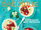 Q&A: Delicious' Kerrie McCallum on the recipe for the perfect editor