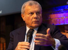 Sorrell's S4 Capital continues acquisition spree