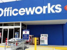 Initiative Melbourne retains $25m Officeworks account