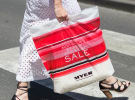 What you missed: Myer to 'vigorously' defend itself in legal saga; Dentsu Japan boss to resign