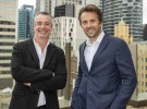 Havas global CEO: It's survival of the fittest not the biggest