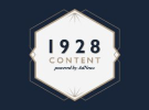 AdNews reveals new division - 1928 Content