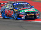 Carat revs up with $7m V8 Supercars win