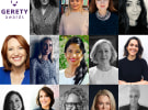 Gerety Awards open for entry, with Australian jury revealed