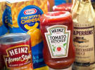 Kraft Heinz names Cummins&Partners as creative agency