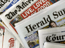 News Corp names The Works as lead agency