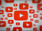 Google ramps up AI as solution to YouTube brand safety