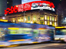 Digital billboard transition powers APN Outdoor growth