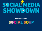 Social Media Showdown: Clients put it to the vote