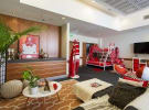 Airbnb teams up with Sydney Swans to offer stadium sleepover