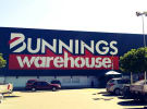 Bunnings rated the strongest Australian brand