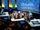 Ogilvy and Mather wins Network of the Year at Cannes