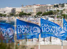 Cannes Lions undergoes major overhaul following holding company pressure