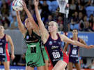 Why Suncorp chose to back netball