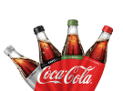 Five lessons in design from Coca-Cola
