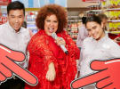 Coles bags reality star Casey Donovan for 'reinvigorated' campaign