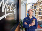 McCafé, VW, Domain, CUB and more back The Block