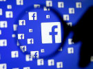 IAB tells advertisers: 'Use Nielsen for Facebook reach'