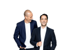 Radio Ratings: Fitzy & Wippa wobble breakfast rival WSFM