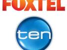 "A no from ACCC on Foxtel/Ten deal could make for a ""disjointed landscape"""